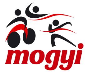 Mogyi Triatlonverseny 2017